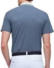 Bonobos Men's Performance Print Golf Polo product image