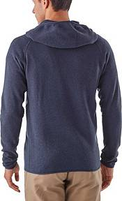 Patagonia Men's Performance Better Sweater Hoodie product image