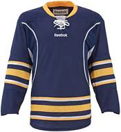Reebok NHL Inspired Game Jersey product image