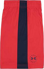 Under Armour Little Boys' Firecracker Muscle Tank Top and Shorts Set product image