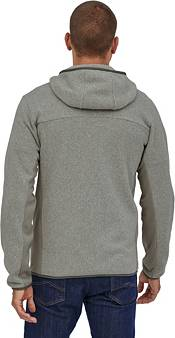 Patagonia Men's Lightweight Better Sweater Full Zip Hoodie product image