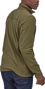 Patagonia Men's Micro D 1/4 Zip Pullover product image