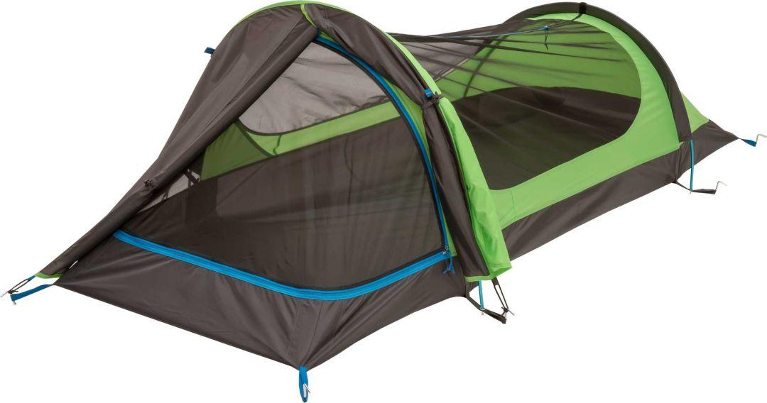 cc59035991 Eureka! Solitaire AL Tent | Field & Stream