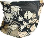 Seirus Micro Fleece Neck-Up Prints product image