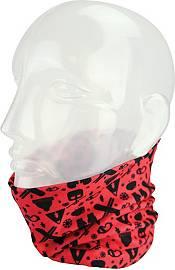 Seirus Junior Microfleece Neck-Up product image