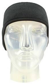 Seirus Men's Neofleece Headband product image