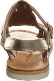 Romeo & Juliette Women's Gloria Huarache Sandals product image