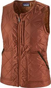 Patagonia Women's Prairie Dawn 3-in-1 Barn Coat product image