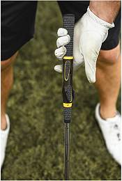 SKLZ Grip Trainer product image