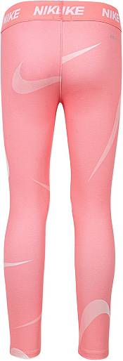 Nike Little Girls' Dri-FIT Leggings product image
