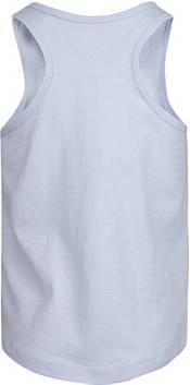 Nike Little Girls' Just Do It Logo Tank Top product image