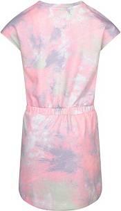 Nike Toddler Girls' Washed Tie Dye Dress product image
