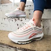 Nike Women S Air Max 97 Shoes Free Curbside Pick Up At Dick S