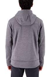 Obermeyer Men's Attis Fleece Jacket product image