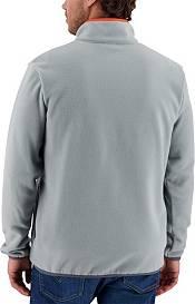 Obermeyer Men's Boulder Fleece Pullover product image