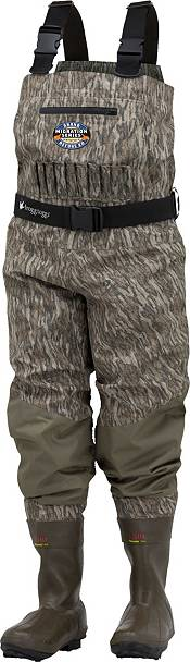 frogg toggs Men's Grand Refuge 2.0 Waders product image