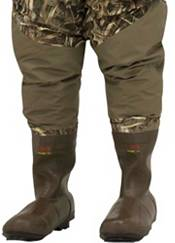 frogg toggs Grand Refuge 2.0 Breathable Chest Waders product image