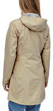 Patagonia Women's Torrentshell 3L City Coat product image