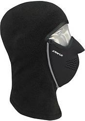 Seirus Men's Magnemask Convertible Mask product image