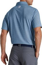 FootJoy Men's Loop Golf Polo product image
