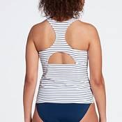 DSG Women's Skylar Tankini product image