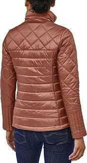 Patagonia Women's Radalie Jacket product image