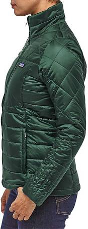 Patagonia Women's Radalie Jacket product image