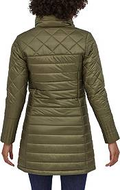 Patagonia Women's Radalie Insulated Parka product image