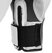 Everlast Pro Style Elite Training Gloves product image