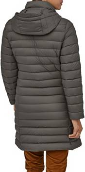 Patagonia Women's Silent Down Parka product image