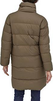 Patagonia Women's Arctic Willow Parka product image