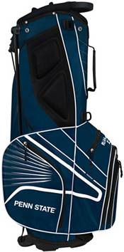 Team Effort GridIron III Penn State Nittany Lions Stand Bag product image