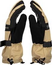 Obermeyer Men's Regulator Gloves product image