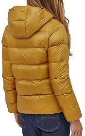 Patagonia Women's Raven Rocks Insulated Hooded Jacket product image