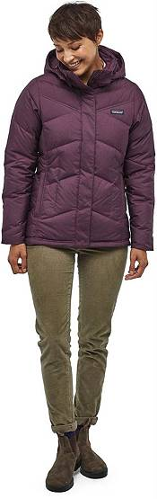 Patagonia Women's Down With It Jacket product image