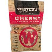 WESTERN BBQ Cherry Smoking Chips product image
