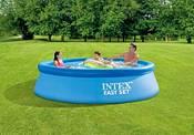 "Intex 12' x 30"" Easy Set Pool Set product image"