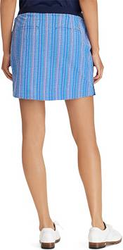 Ralph Lauren Golf Women's Seersucker Golf Skort product image