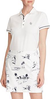 Ralph Lauren Women's Birdie Golf Polo product image