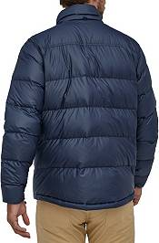 Patagonia Men's Tres 3-in-1 Parka product image