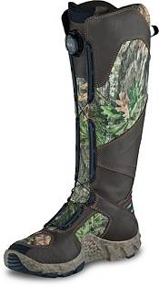 Irish Setter Men's Vaprtrek 17'' UltraDry Waterproof SnakeGuard Hunting Boots product image