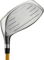 U.S. Kids Golf Ultralight DV2 Driver (63'' Player Height) product image