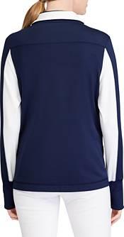 RLX Golf Women's Power Stretch Golf Jacket product image