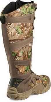 Irish Setter Men's Vaprtrek 17'' UltraDry Waterproof SnakeGuard Field Hunting Boots product image