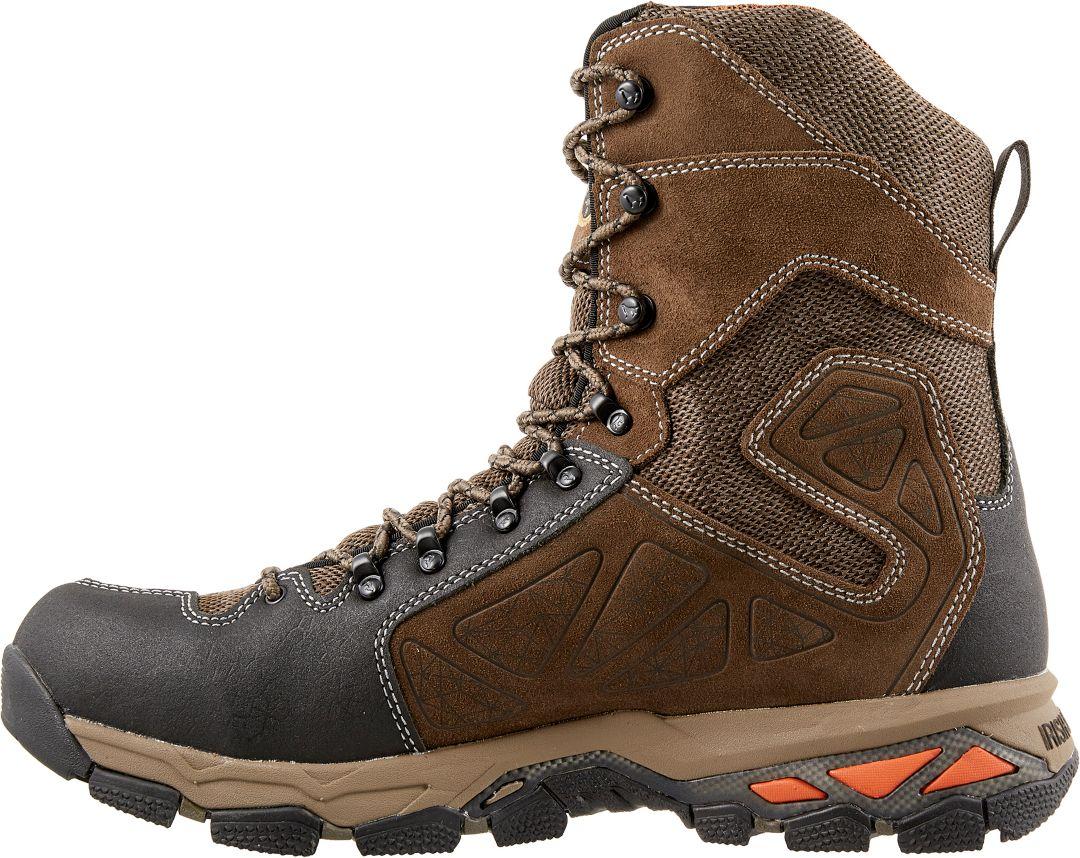 ede6cd87fb2 Irish Setter Men's Ravine Waterproof Hunting Boots