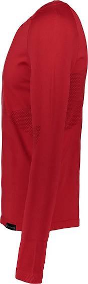 Obermeyer Adult Dax Baselayer Long Sleeve Shirt product image