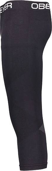 Obermeyer Adult Dax Baselayer Tights product image