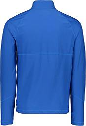 Obermeyer Adult Flex ¼ Zip Pullover product image