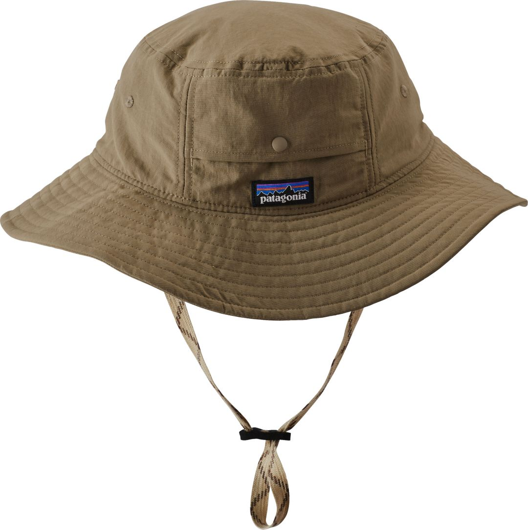 55a959ed Patagonia Men's Mickledore Hat | DICK'S Sporting Goods
