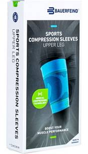 Bauerfeind Sports Compression Thigh Sleeves product image